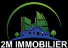 2M IMMOBILIER TOGO